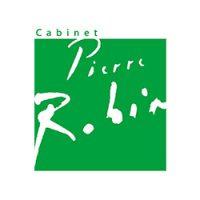 Cabinet Pierre Robin