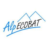 Alpecobat