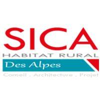 SICAT des Alpes